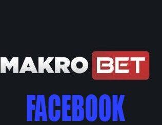 Makrobet Facebook