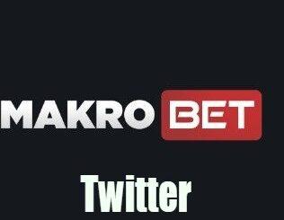 Makrobet Twitter