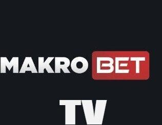 Makrobet TV