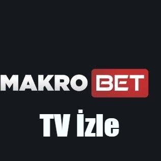 Makrobet TV İzle