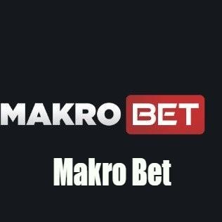 Makro Bet