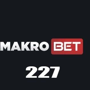 makrobet 227