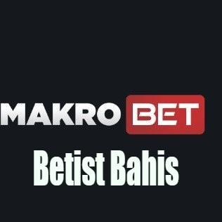 Betist Bahis
